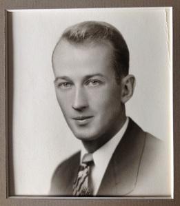 U Einar 1950s cropped